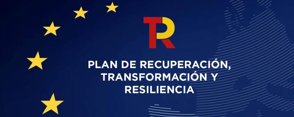 Participación pública hasta el 9 de julio del Real Decreto que regulará las ayudas de rehabilitación