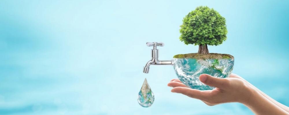 Guías consultas sobre Ley 6-2006 ahorro en el consumo de agua