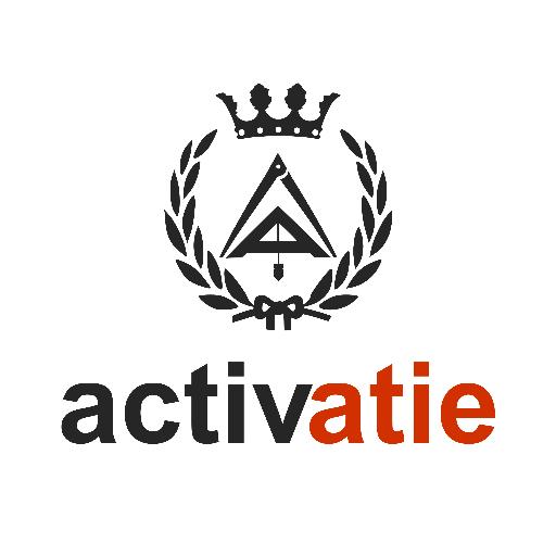 activatie activatie
