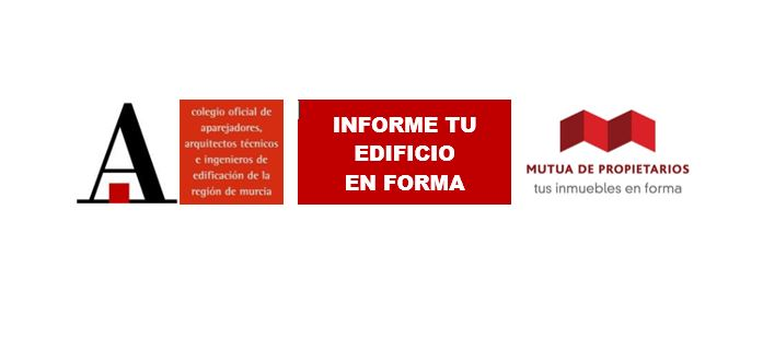 Más de 8,6 millones de viviendas españolas deberían superar el Informe de Evaluación de los edificios en 2018