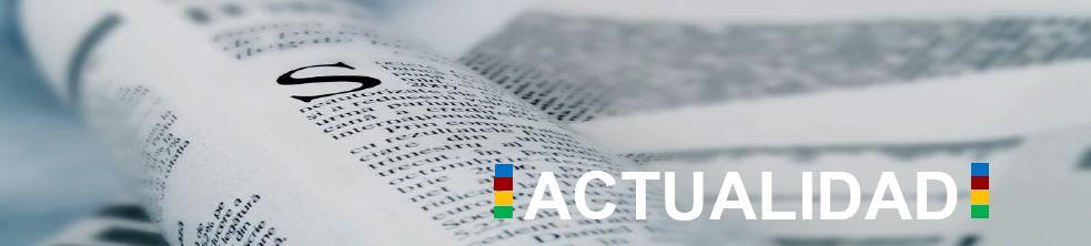 Campaña de información a todos los Ayuntamientos del contenido de la legislación reguladora en cuanto a la emisión de informes de Inspección Técnica, de Evaluación de Edificios y en Cédulas de segunda ocupación.
