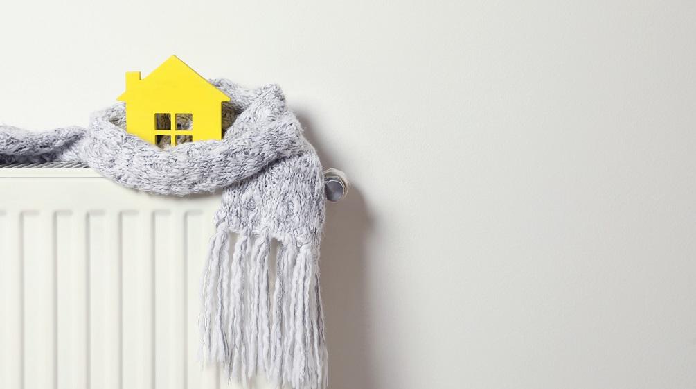 Qué tipo de calefacción es más rentable para mi vivienda (I)