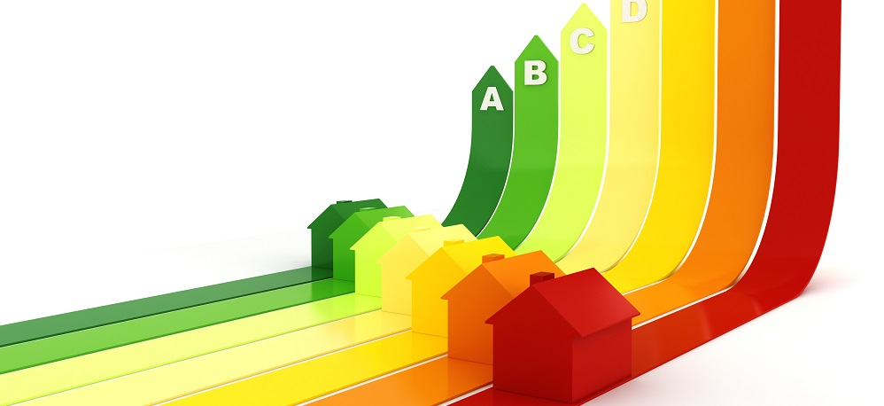 ¿Necesitas un certificado energético para tu vivienda?