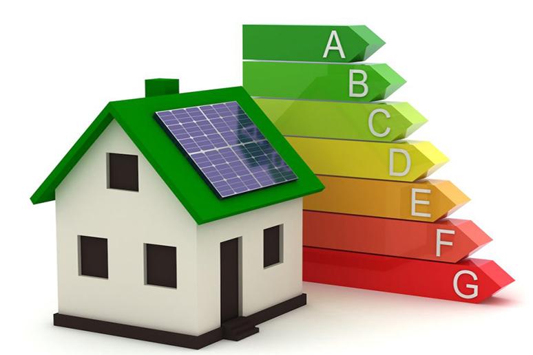 Voy a comprar, vender o alquilar: ¿necesito un certificado de eficiencia energética?