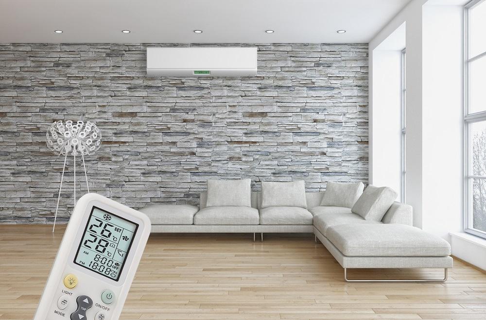 Qué tipo de calefacción es más rentable para mi vivienda(II)