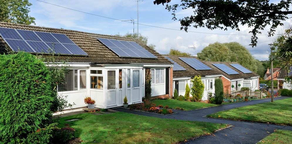 ¿Estás pensando en instalar un sistema de energía solar térmica?