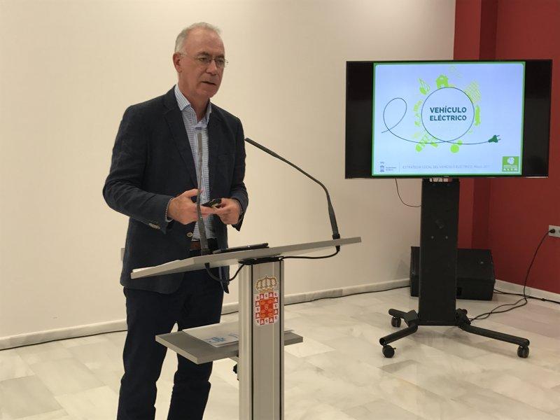 Ayudas del Ayuntamiento de Murcia a edificios residenciales que incorporen mejoras en la eficiencia energética