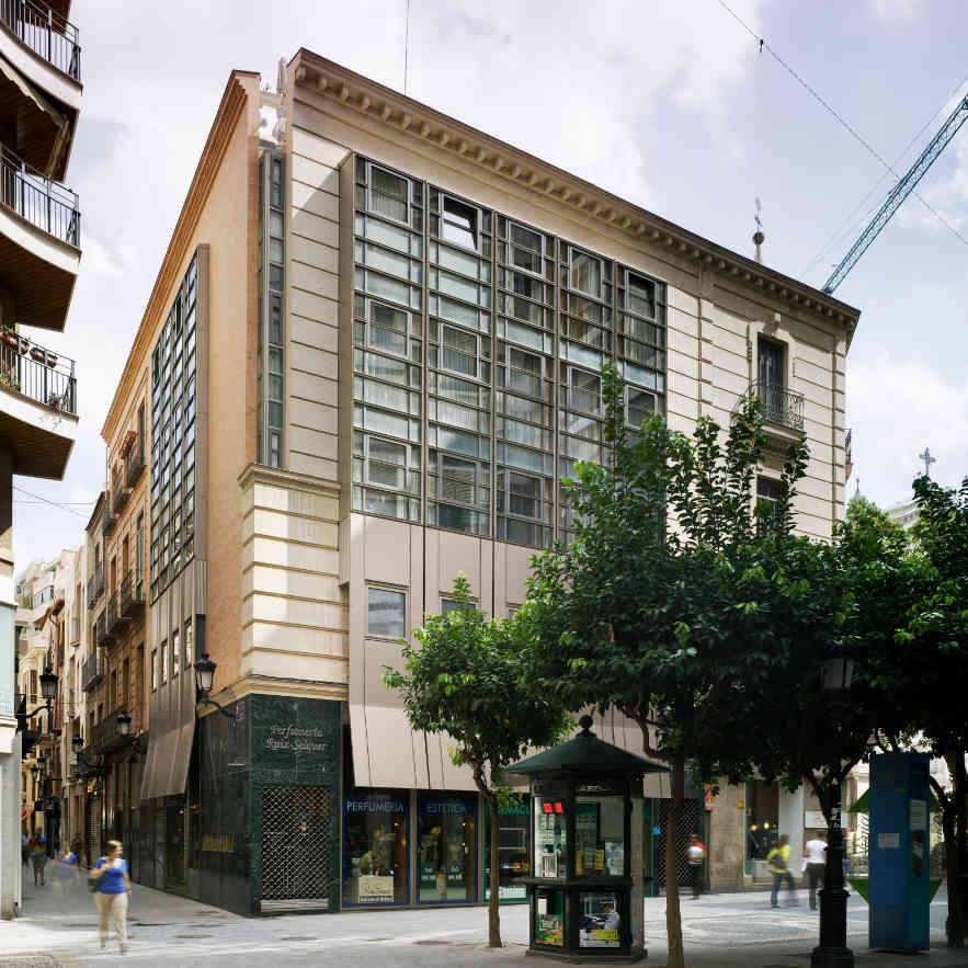 ¿Qué es el Informe de Evaluación de Edificios y cuándo es necesario?