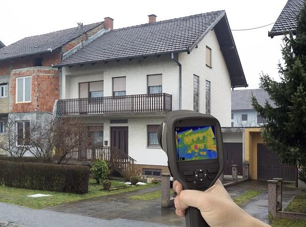 Cómo elegir una ventana para renovar las de mi vivienda (II)